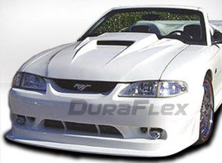 1994 1998 Ford Mustang Cobra R Front Bumper    Automotive