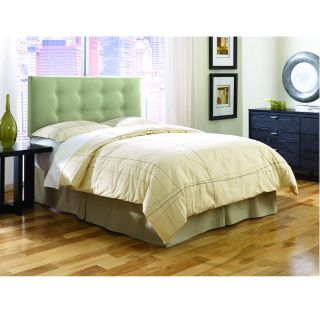 Queen/ Full size Headboard Today $201.99 1.0 (1 reviews)