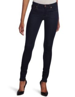 James Jeans Womens Couture Virgin Skinny Jean Clothing