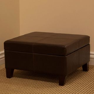 leather storage ottoman table living room today $ 116 99 sale $ 105 29