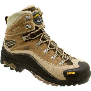 Asolo Moran GTX Boots   Mens: Shoes