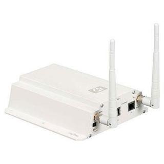 HP E MSM310 Access Point WW   Borne daccès sans fil   Ethernet, Fast