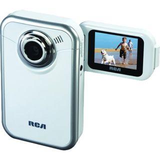 Thomson RCA Small Wonder EZ205 Digital Camcorder