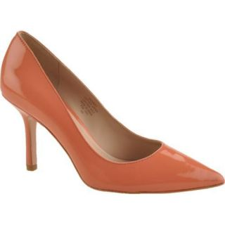 Joan & David Amery Coral Patent Leather Today: $111.45