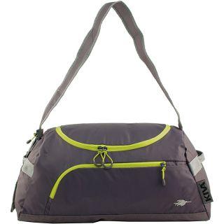 Sport Duffel Bags Buy Rolling Duffels, Fabric Duffels
