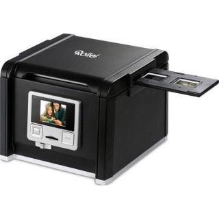 ROLLEI   Scanner de film PDF S 330 Pro   Le PDF S 330 Pro de Rollei