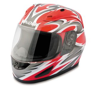 red full face street helmet compare $ 113 98 today $ 78 82 save 31 % 5