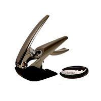 Tire Bouchon   Screwpull  LM 350 Trigger   Achat / Vente TIRE BOUCHON