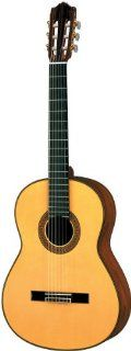 Yamaha CG171S Classical Acoustic Nylon String Guitar with