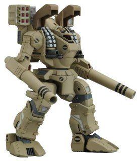 Macross Yamato 1/60 Scale Destroid Tomahawk (Warhammer IIc