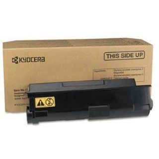 Kyocera Tk 172 Laser Toner Fs 1320d   7200 Page Yield