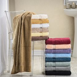 Bath & Towels Buy Shower Curtains, Towels, & Bath