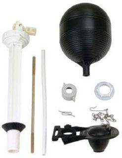 Parts Mp Mini Tank Repair Kit 176 2 Ballcocks & Repair