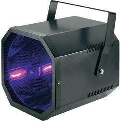 Projecteur ultraviolet 400 W   Achat / Vente LAMPE ET SPOT DE SCENE