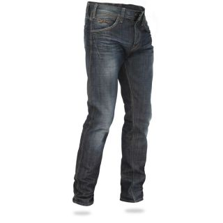 PEPE JEANS Jean Frankie Homme Brut dirty   Achat / Vente JEANS PEPE