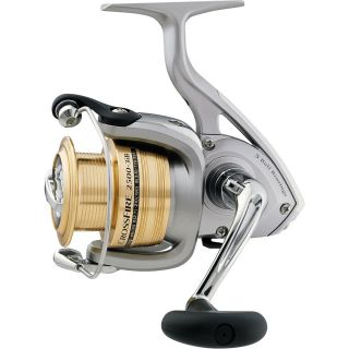Fishing Reels Buy Fishing Rods & Reels Online