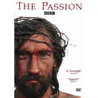 The Passion   Complete Series   2 DVD Set [ NON USA FORMAT