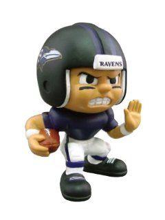 Lil Teammates Series Baltimore Ravens Running Back Toys
