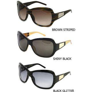 Marc Jacobs MJ 119 Oversized Womens Sunglasses