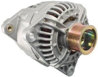100% Brand New Alternator for 2003 2005 Dodge Ram 2500 5.9 Diesel 2003
