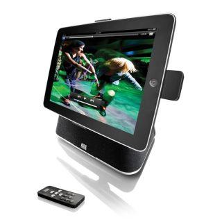 450 pour iPad   Achat / Vente STATION DACCUEIL ALTEC LANSING MP 450