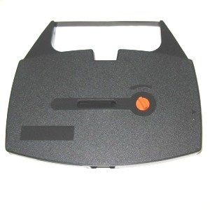 Nu kote Model B182 Correctable Film Typewriter Ribbon