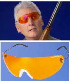 Eyes Sunglasses  Avian Field/Stream/Shooters  180 Shield Clothing