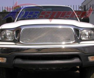 2001 2004 Toyota Tacoma GrillCraft Mesh Grille :