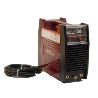 Thermal ArcMaster 185 AC/DC Heavy Duty Package No. 10 3073A 1