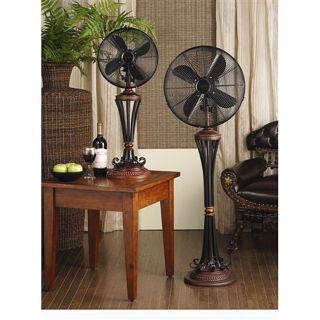 Venezia 16 inch Floor Standing Fan
