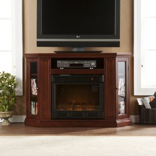 Electric Fireplaces Indoor Fireplaces: Buy Decorative