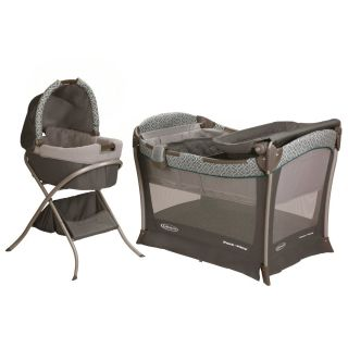 Baby Gear Buy Strollers, Car Seats, & Activity Gear