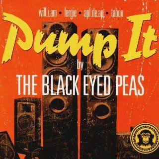 182 Remix Black eyed peas, Will.i.am, Will I am, fergie, Travis