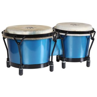 Musical Instruments Buy Drum/Percussion, Guitars