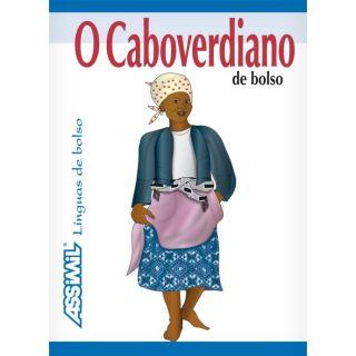GUIDE POCHE O CABOVERDIANO DE BOLSO   Achat / Vente livre Nicolas