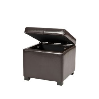 leather storage ottoman compare $ 249 99 sale $ 121 49 save 51 % 4