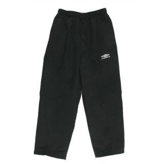 Vêtement sportswear pour junior, Pantalon junior en pur polyester