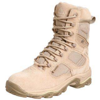 Blackhawk Mens Warrior Wear Desert Ops Boots Shoes