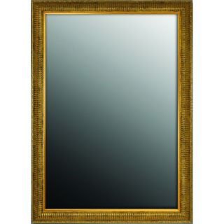 Recangular Wall Mirrors Buy Decoraive Accessories