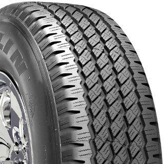 Michelin Cross Terrain Radial Tire   235/70R16 104S :