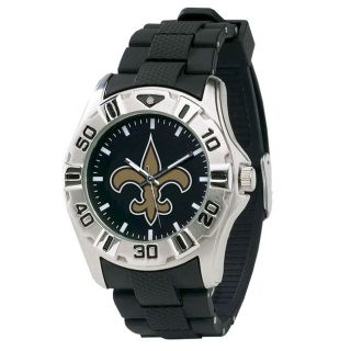 Mens New Orleans Saints MVP Watch
