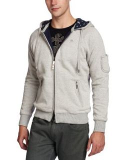 Vivienne Westwood for Lee Mens Athletic Hoodie Clothing