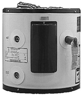 Gallon Electric Water Heater