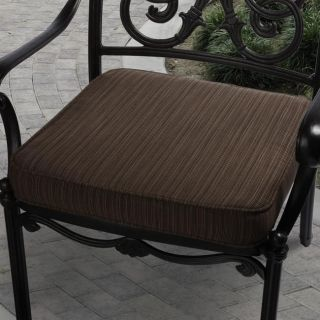 Acrylic Patio Furniture Buy Outdoor Furniture and