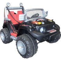 Mini Jeep Electrique Enfant   Achat / Vente VEHICULE ENFANT Mini Jeep