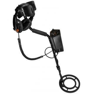 Metal Detectors Buy Gadgets & Electronics Online