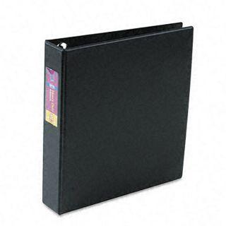 Avery 1.5 inch Heavy duty Vinyl EZD Ring Reference Binder