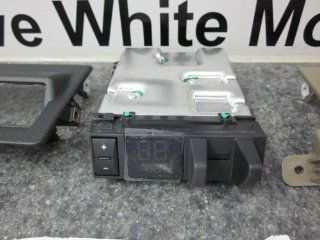2010 2011 DODGE RAM INTEGRATED TRAILER BRAKE CONTROLER OEM