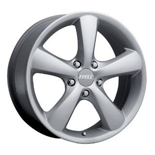 Eagle Alloys 192 Chrome Wheel (16x7/5x115mm)