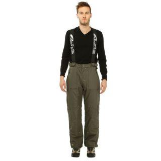 GEOGRAPHICAL NORWAY Pantalon de ski Vegas Homme   Achat / Vente